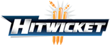 Online T20 Cricket Management Game | Hitwicket